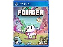Forager PS4