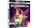 Rocketman 4K Blu-Ray