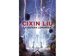 La esfera luminosa (ESP) Libro