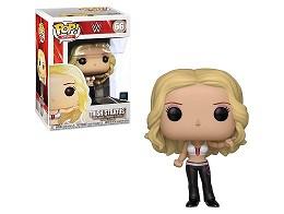 Figura Pop! WWE - Trish Stratus