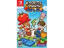 Harvest Moon: Mad Dash NSW