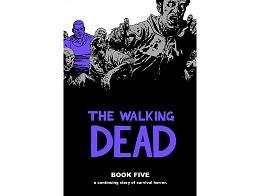 Walking Dead v5