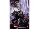 The Witcher 7 - La Dama del Lago (ESP) Libro