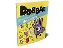 Dobble: Mi supercuaderno de juegos! (ESP) Libro