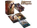 Pack de Superación MyL - Defensores de la Reliquia
