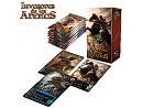 Pack de Superación MyL - Invasores de las Arenas