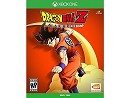 Dragon Ball Z: Kakarot XBOX ONE