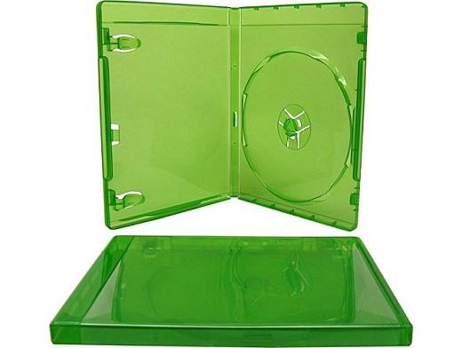 Caja Reemplazo para juegos XBOX ONE