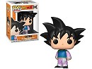 Figura Pop! Animation: DBZ Goten