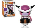 Figura Pop! Animation: DBZ Frieza