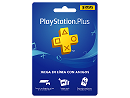 Tarjeta PSN PlayStation Plus 3 meses (DIGITAL)