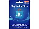 Tarjeta PSN PlayStation Chile USD$100 (DIGITAL)