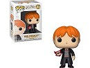 Figura Pop! Movies: Harry Potter - Ron Weasley