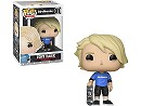 Figura Pop! Sports - Tony Hawk