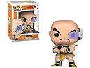 Figura Pop! Animation: DBZ Nappa