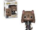 Figura Pop! Harry Potter: Hermione as Cat