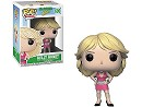 Figura Pop! Television: MwC - Kelly Bundy