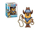Figura Pop! Ad Icons: Hostess - Twinkie the Kid