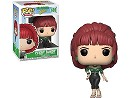Figura Pop! Television: MwC - Peggy Bundy