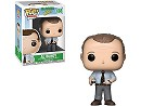 Figura Pop! Television: MwC - Al Bundy