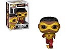 Figura Pop! Television: Flash - Kid Flash