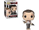 Figura Pop! Movies: Die Hard - John McClane