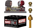 Funko Marvel Collector Corps Box Marvel Studios 10