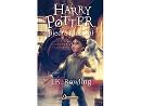 Harry Potter Y La Piedra Filosofal (ESP) Libro