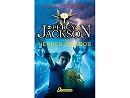Percy jackson y los héroes griegos (ESP) Libro