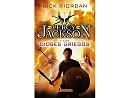 Percy Jackson y los dioses griegos (ESP) Libro