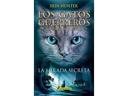 Gatos Guerreros El poder de los Tres 1 (ESP) Libro