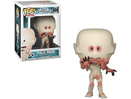 Figura Pop! Horror: Pan's Labyrinth - Pale Man