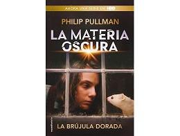 La brújula dorada (ESP) Libro