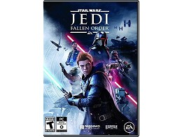 Star Wars: Jedi Fallen Order PC