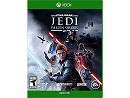 Star Wars: Jedi Fallen Order XBOX ONE