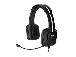 Headset Tritton Kunai Black PC/XONE/NSW/PS4