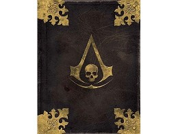 Assassin's Creed IV: Black Flag (ESP) Libro