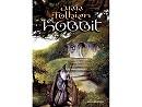 El Hobbit (ESP. Tapa Dura) Libro
