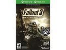 Fallout 3 GOTY Edition XBOX 360/XONE