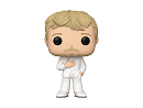 Figura Funko POP! Rocks: Backstreet Boys - Brian