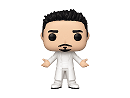 Figura Funko POP! Rocks: Backstreet Boys - Kevin