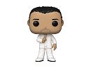 Figura Funko POP! Rocks: Backstreet Boys - Howie