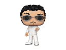 Figura Funko POP! Rocks: Backstreet Boys - AJ