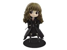 Estatua Hermione Granger Q Posket (Ver. 2)