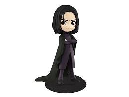 Estatua Severus Snape Q Posket