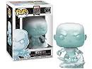 Figura Pop: Marvel 80 Years - Iceman