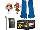 Funko Marvel Collector Corps Box X-Men