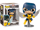 Figura Pop: Marvel 80 Years - Angel