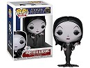 Figura Pop: Movies Addams Family - Morticia