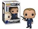 Figura Pop! Movies: James Bond (Quantum of Solace)